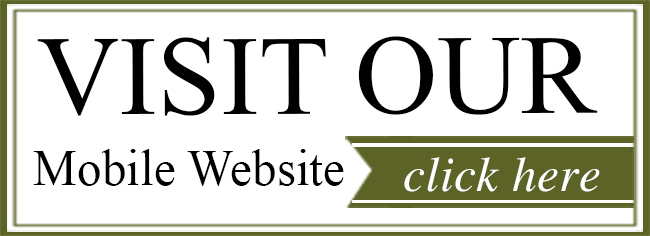 Visot our Mobile Website